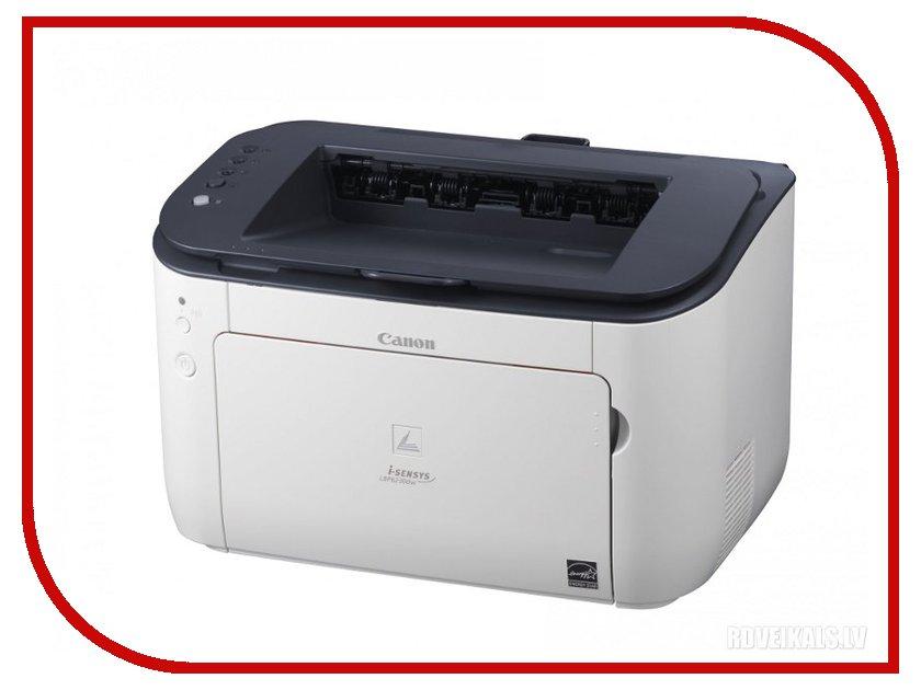 Принтер Canon i-SENSYS LBP6230dw<br>