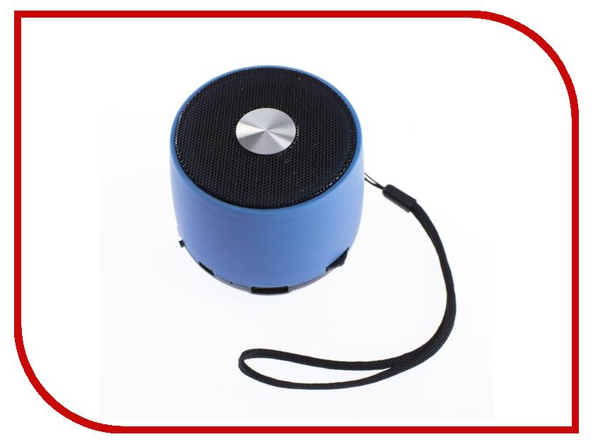 Колонка Activ QC-19BT Blue 55587