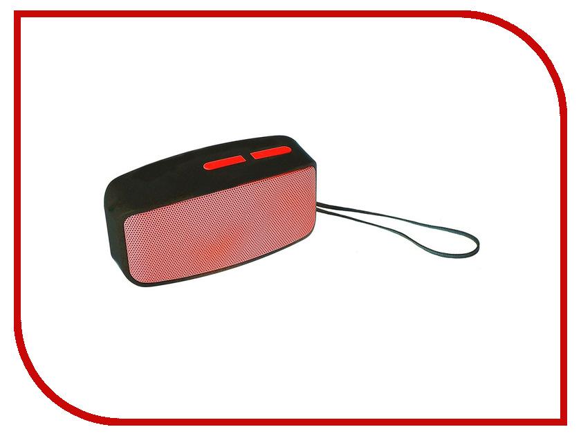 Колонка Activ N10U Red 49690