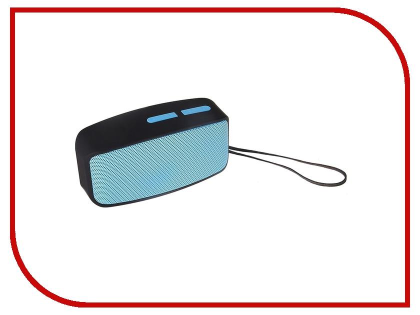 Колонка Activ N10U Blue 49687