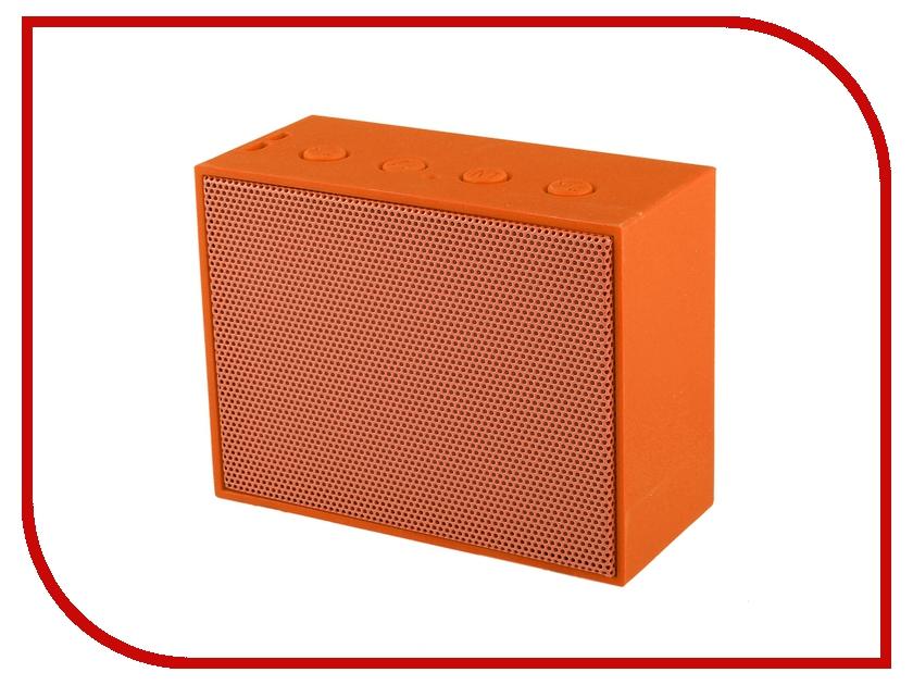 Колонка Activ M-B18 Orange 55579<br>