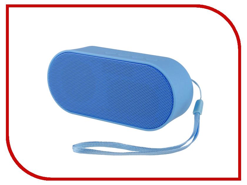 Колонка Activ L-2 Blue 55572