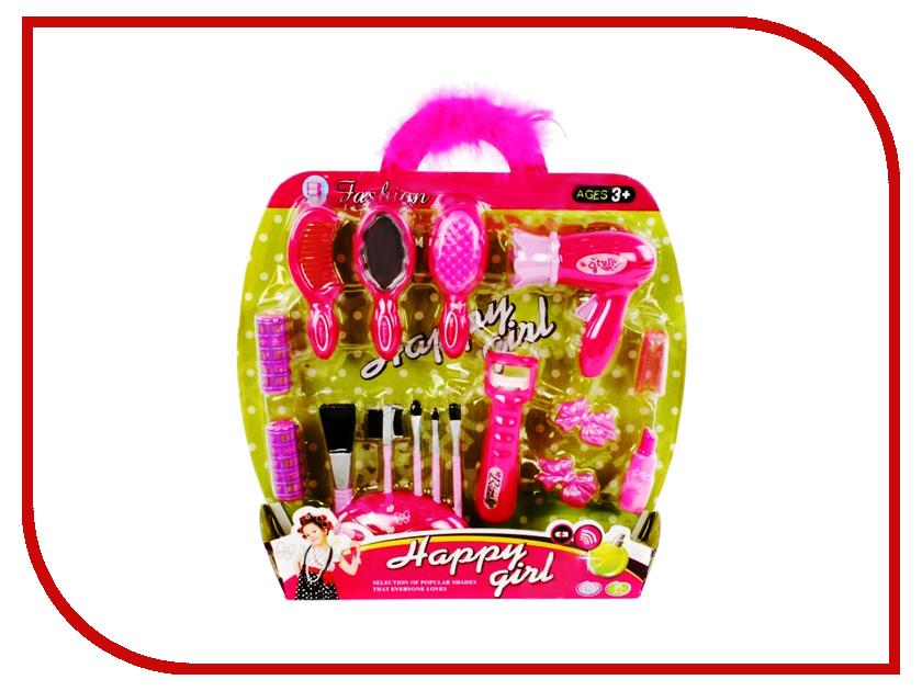 Игра Shantou Gepai Happy Girl BJ1292<br>