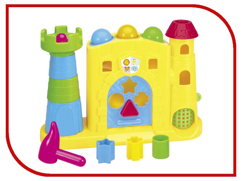 Игрушка Kidsmart Замок 21061<br>
