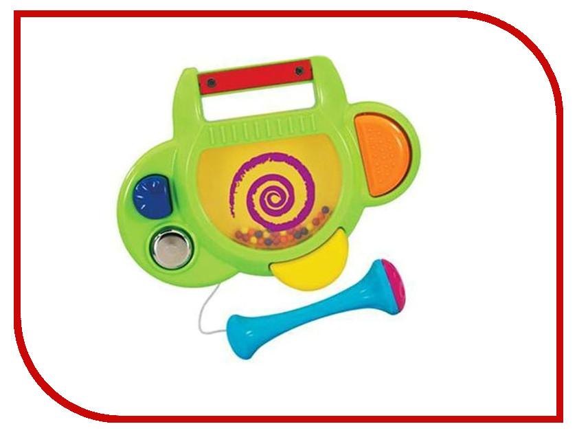 Детский музыкальный инструмент Kidsmart Музыкальный столик 27010