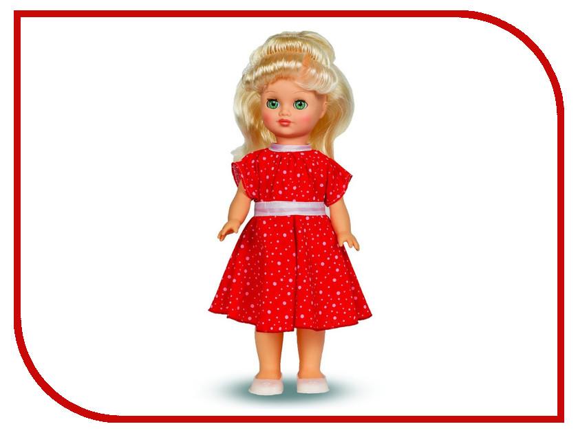 Кукла Весна Маргарита В2071/о кукла весна 35 см
