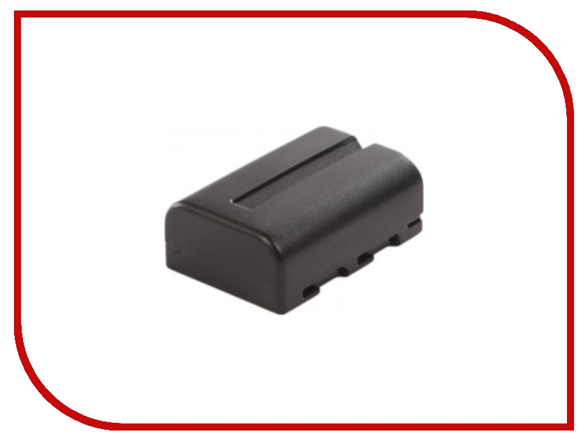 Аккумулятор AcmePower AP NP-FM500