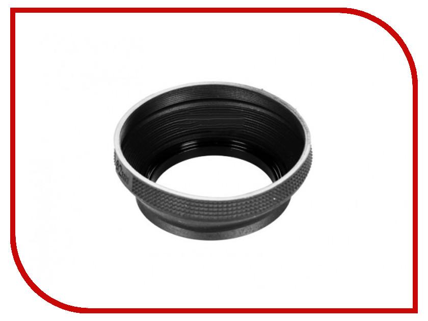Бленда 72mm - Flama/Massa Rubber Lenshood