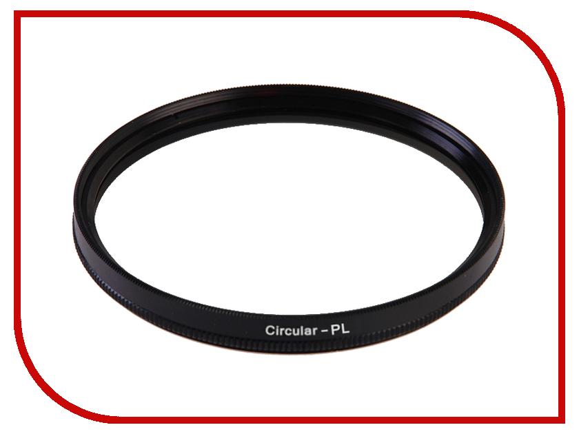 Светофильтр Fujimi DHD / Flama / Praktica Circular-PL 72mm цены онлайн