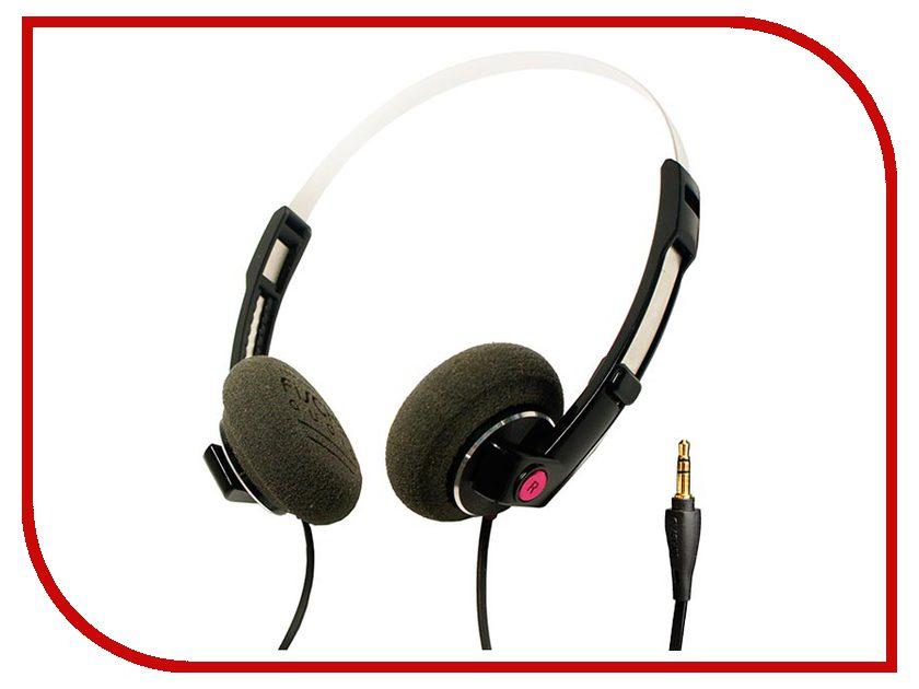 Fischer Audio Oldskool '70 fischer audio bullet v2