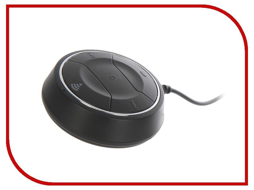 Устройство громкой связи Remax Bluetooth Hands free car kit JRBC01<br>
