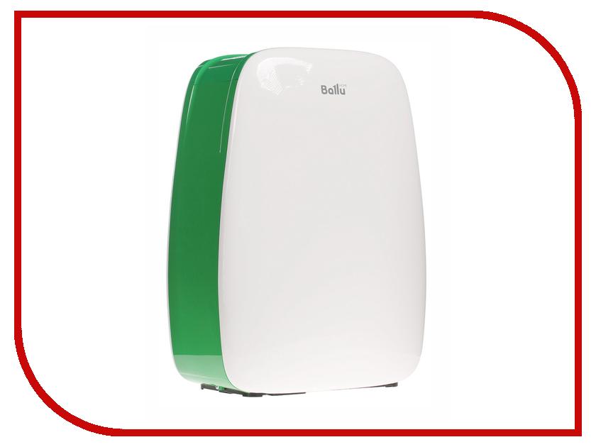 Осушитель воздуха Ballu BDH-20L