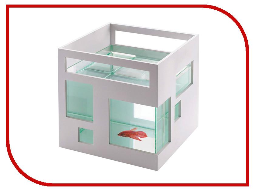 Umbra Fishhotel 460410-660