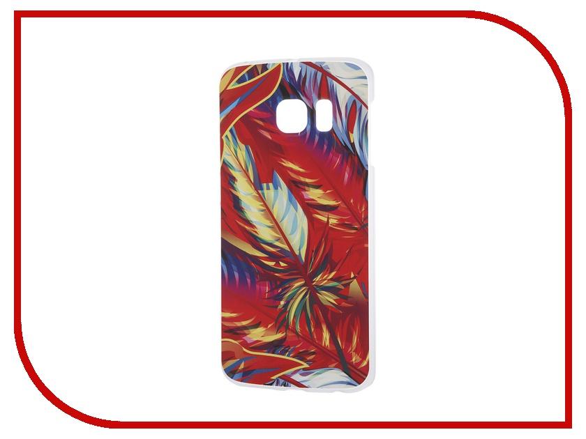��������� �����-�������� Samsung Galaxy S6 Edge iPapai ����� �����