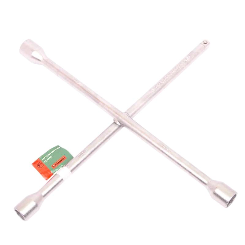 Ключ воротка СтанкоИмпорт КБ.12.55<br>