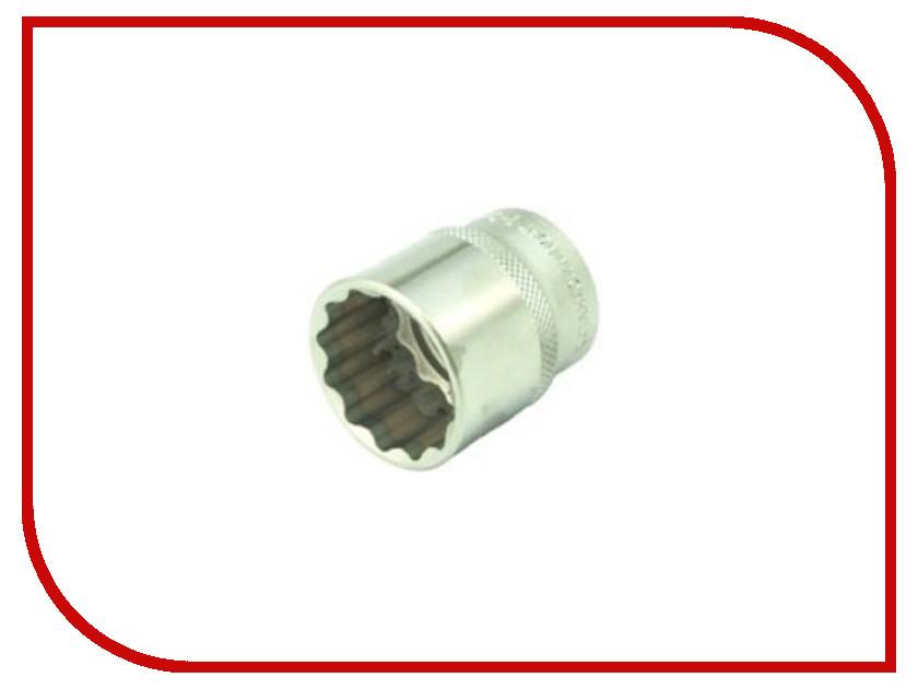 СтанкоИмпорт - Ключ СтанкоИмпорт Г.34.42.М36