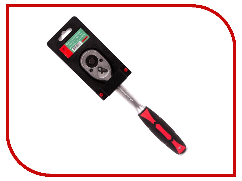 Ключ СтанкоИмпорт Т.12.60.48