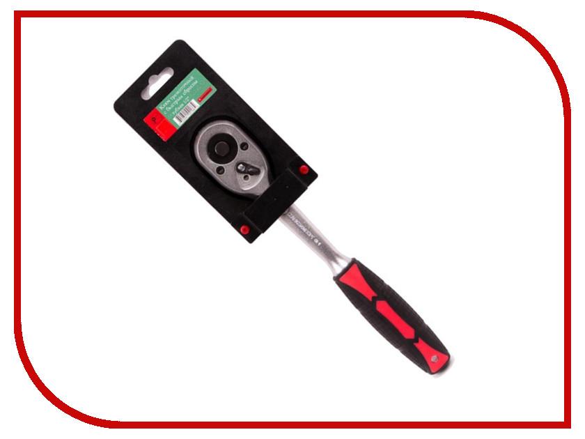 Ключ СтанкоИмпорт Т.12.60.72