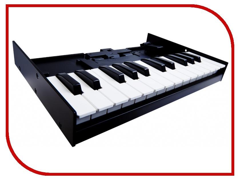 Синтезатор Roland K-25m