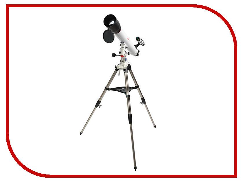 Телескоп Veber PolarStar 900/90 EQ8<br>