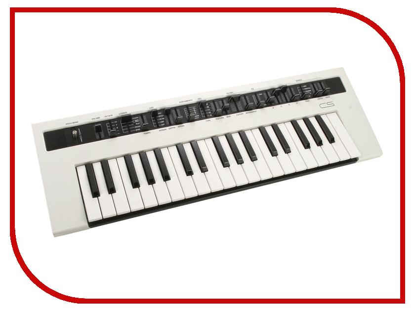 Синтезатор Yamaha Reface CS<br>