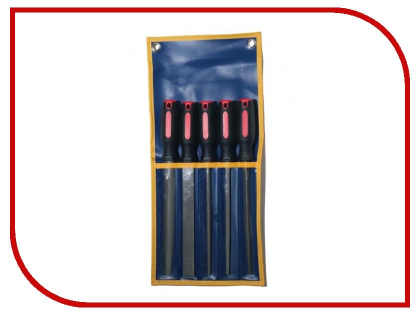Набор инструмента СтанкоИмпорт KA-F1012-8<br>