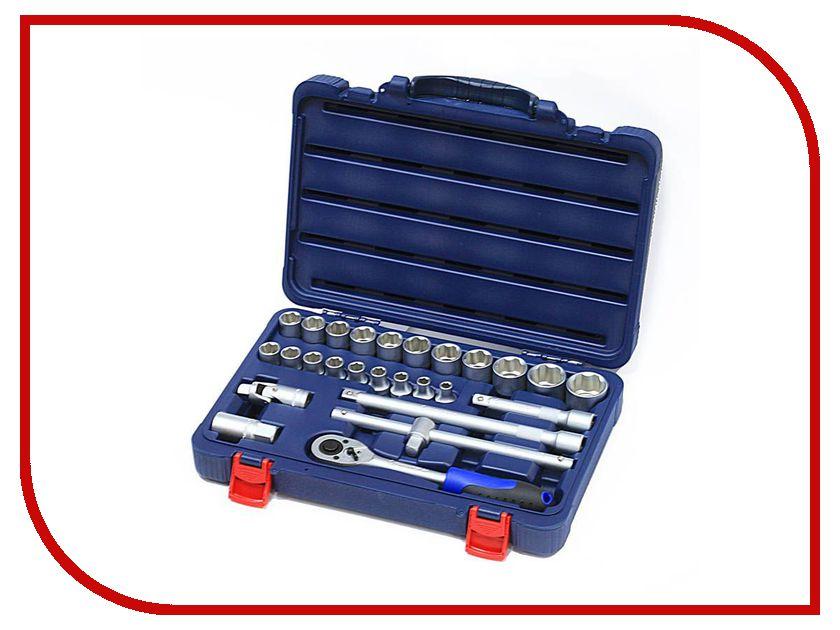 Набор инструмента СтанкоИмпорт CS-4026PMQ<br>