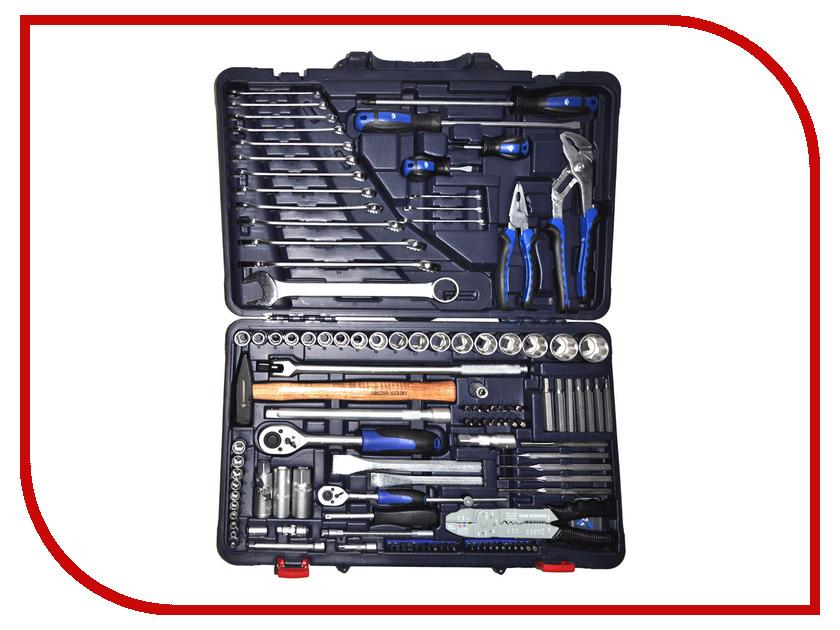 Набор инструмента СтанкоИмпорт CS-TK145PMQ<br>