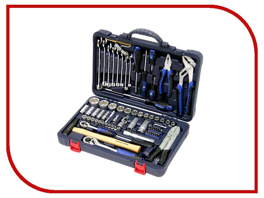 Набор инструмента СтанкоИмпорт CS-TK99PMQ<br>