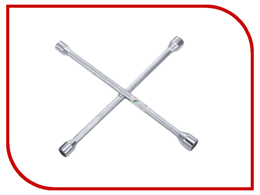 Ключ воротка Hans 1474-16<br>