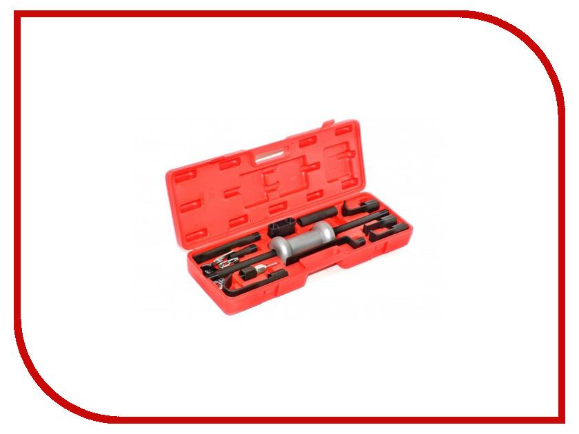 Инструмент СтанкоИмпорт KA-1309 - молоток обратный<br>