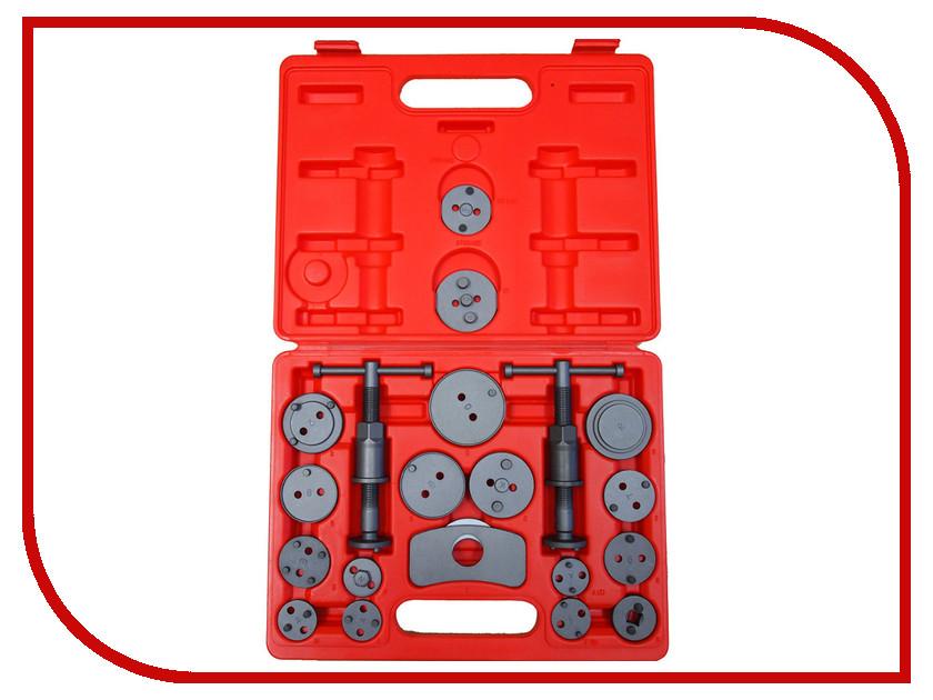 Инструмент СтанкоИмпорт KA-2808A - набор для сведения тормоз цилиндров<br>
