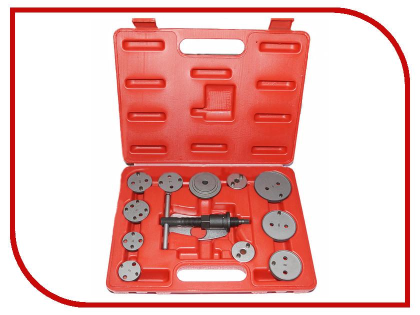 Инструмент СтанкоИмпорт KA-4001K - набор для сведения тормозных цилиндров<br>