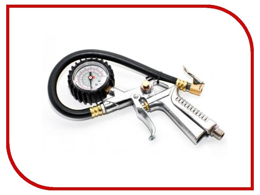 Пневмоинструмент СтанкоИмпорт PA-5515 - пистолет для накачки шин<br>