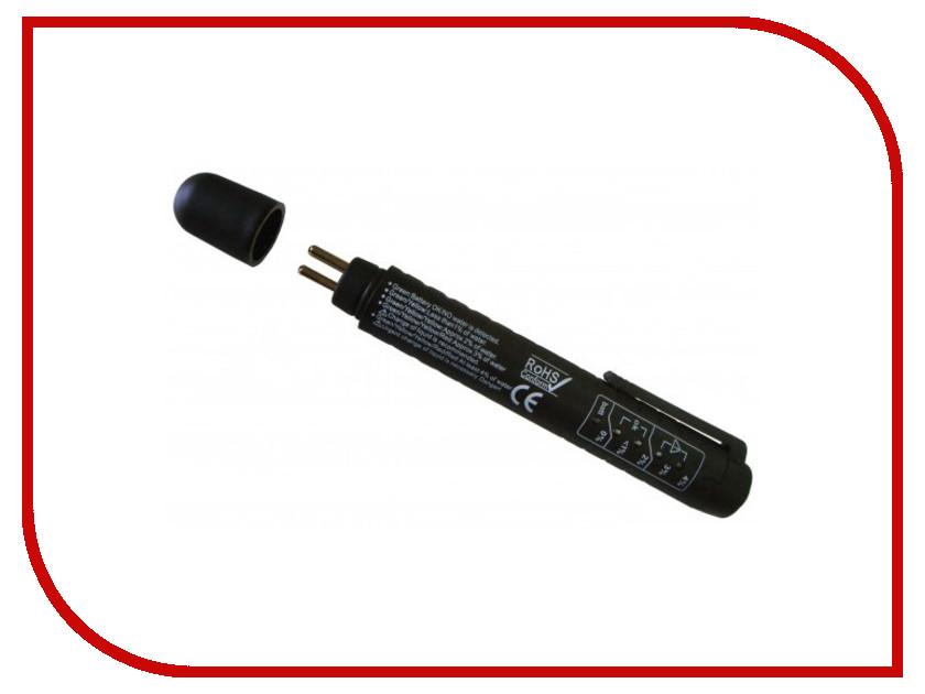 Инструмент СтанкоИмпорт KA-1033 - тестер для тормозной жидкости