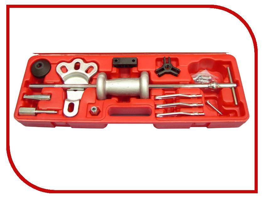 Инструмент СтанкоИмпорт KA-1316 - молоток обратный<br>