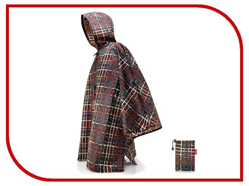 Влагозащитная одежда Reisenthel Mini Maxi Wool AN7036<br>