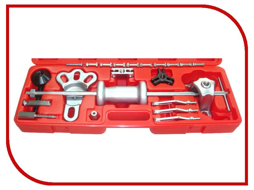 Инструмент СтанкоИмпорт KA-1317 - молоток обратный<br>