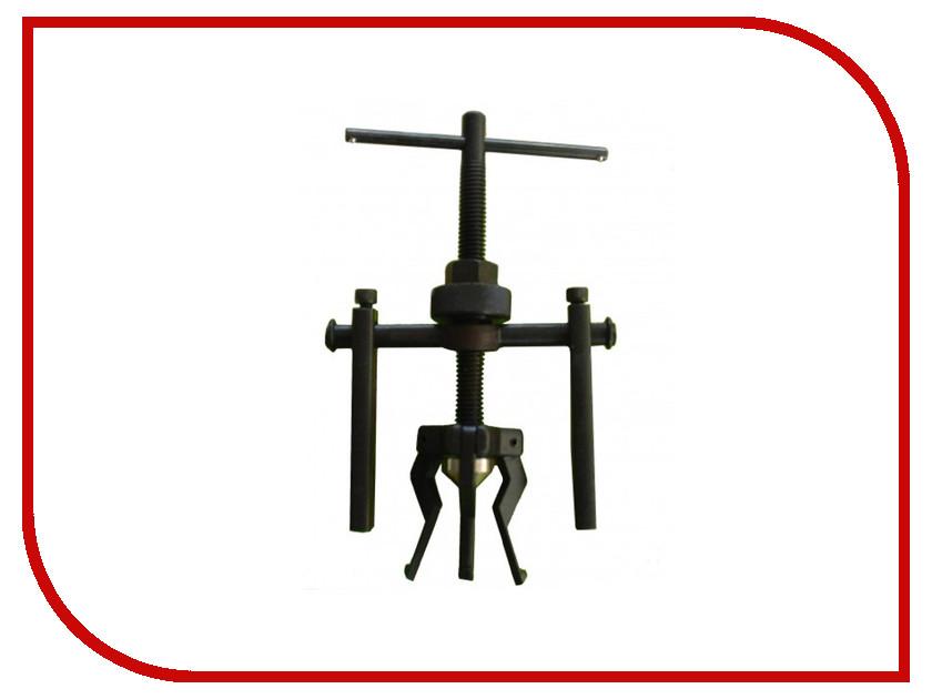 Инструмент СтанкоИмпорт KA-1404 - съемник подшипников<br>