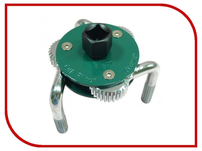 Инструмент СтанкоИмпорт KA-2003 - съемник масляного фильтра<br>