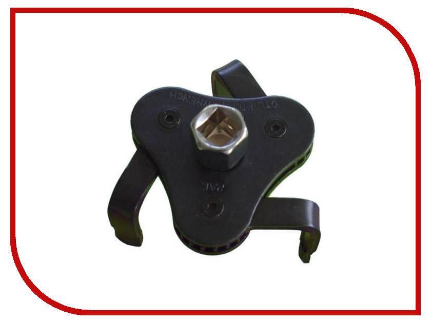 Инструмент СтанкоИмпорт KA-2005 - съемник масляного фильтра<br>