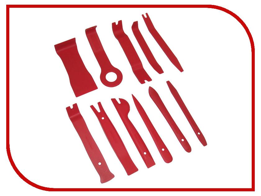 Инструмент СтанкоИмпорт KA-2441-11 - набор съемников<br>