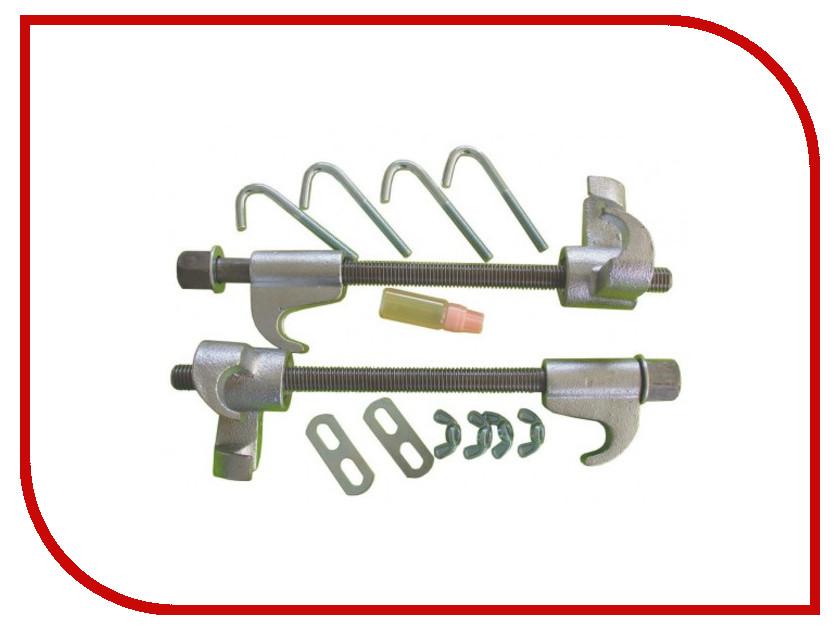 Инструмент СтанкоИмпорт KA-4001 - съемник пружин подвески<br>