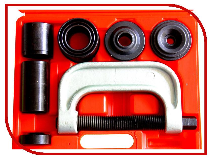 Инструмент СтанкоИмпорт KA-4016A - съемник шаровых опор<br>