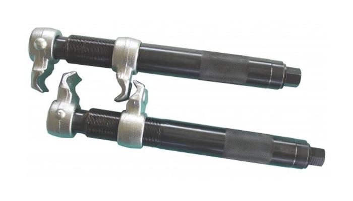 Инструмент СтанкоИмпорт KA-4415 - стяжка пружин МакФерсон<br>