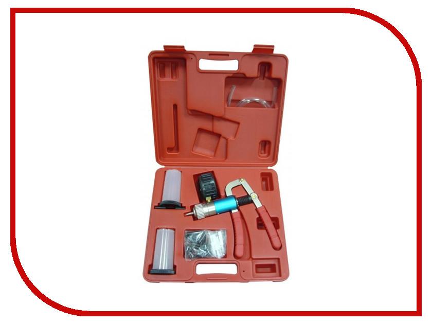 Инструмент СтанкоИмпорт KA-4422K - вакуумный тестер