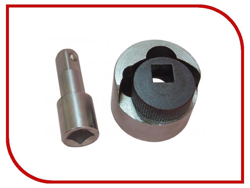 Инструмент СтанкоИмпорт KA-6398 - выворачиватель шпилек