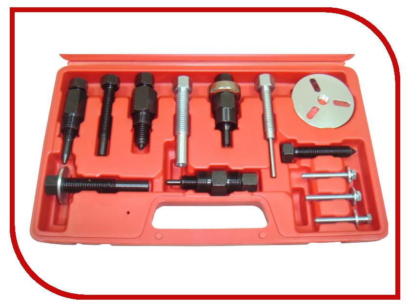 Инструмент СтанкоИмпорт KA-6688 - съемник шкивов автокондиционера<br>
