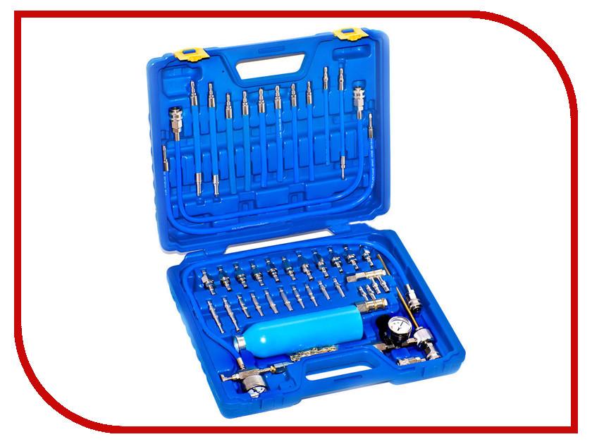 Инструмент Комплект для очистки инжекторов СтанкоИмпорт KA-6780K