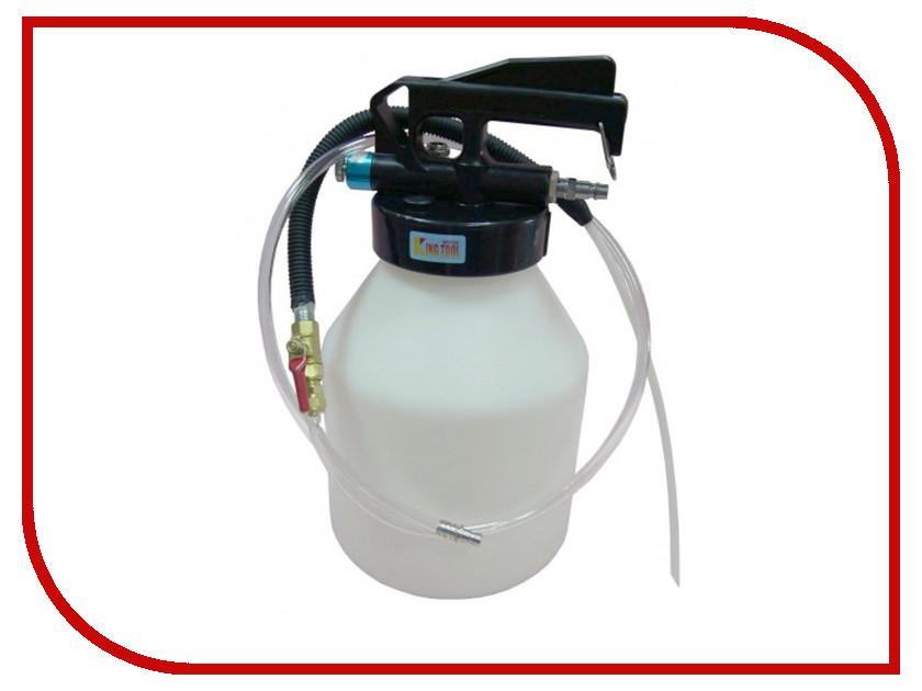 Инструмент СтанкоИмпорт KA-7196 - пневматическое устройство отсоса масла